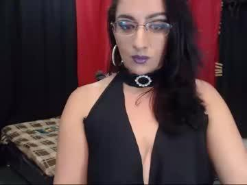 domfetishandreaxoxo's Recorded Camshow