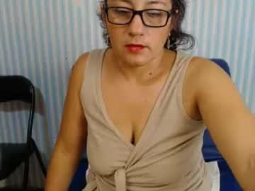 extremlymature's Recorded Camshow
