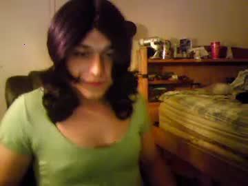 ladyxthextramp's Recorded Camshow