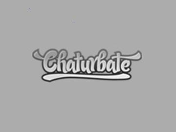 newivy chaturbate