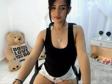 nycole_anyston's Recorded Camshow