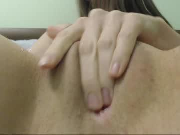 onemorecouple's Recorded Camshow
