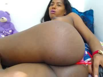 valeriahotcock's Recorded Camshow