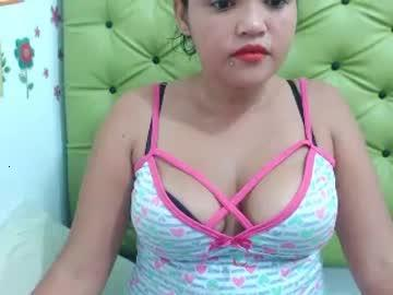 valerylatinxxy's Recorded Camshow